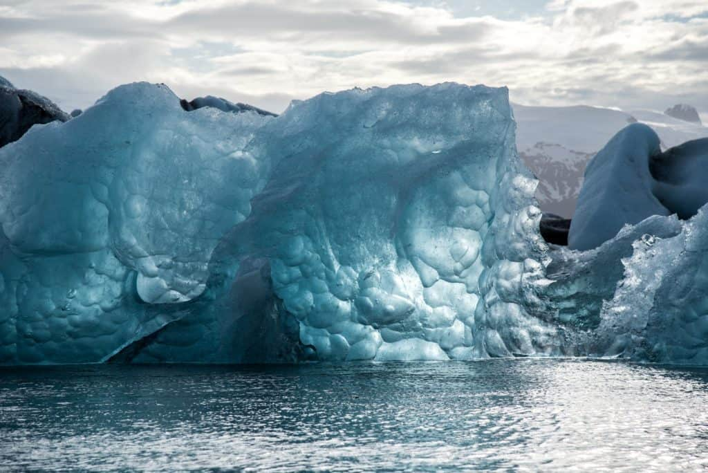 Global Warming Effects: The Negative Result of An Abused Nature