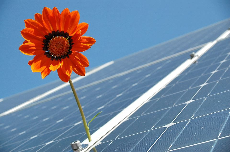 Knowing Green Energy And Its Benefits