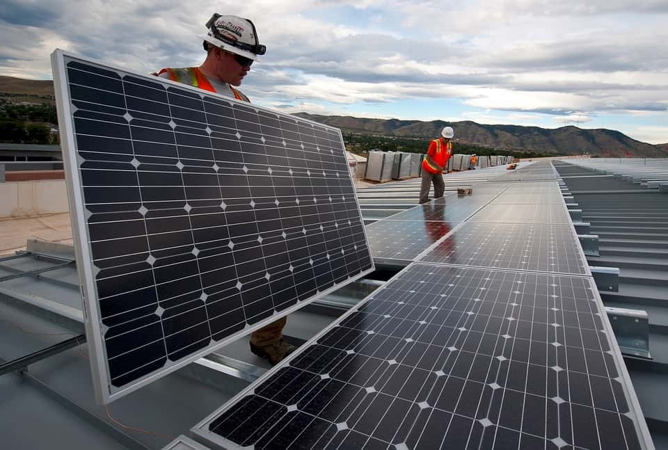 Installing Solar Panel:  What You Need To Know For Your Home