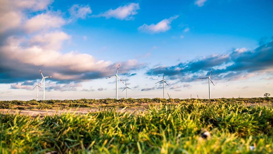 Guide To Using Green Power: Definition, Benefits