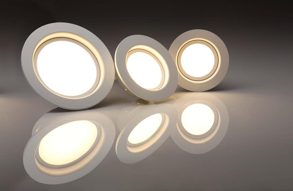 LED Light Bulbs: Few Lesser Known Facts