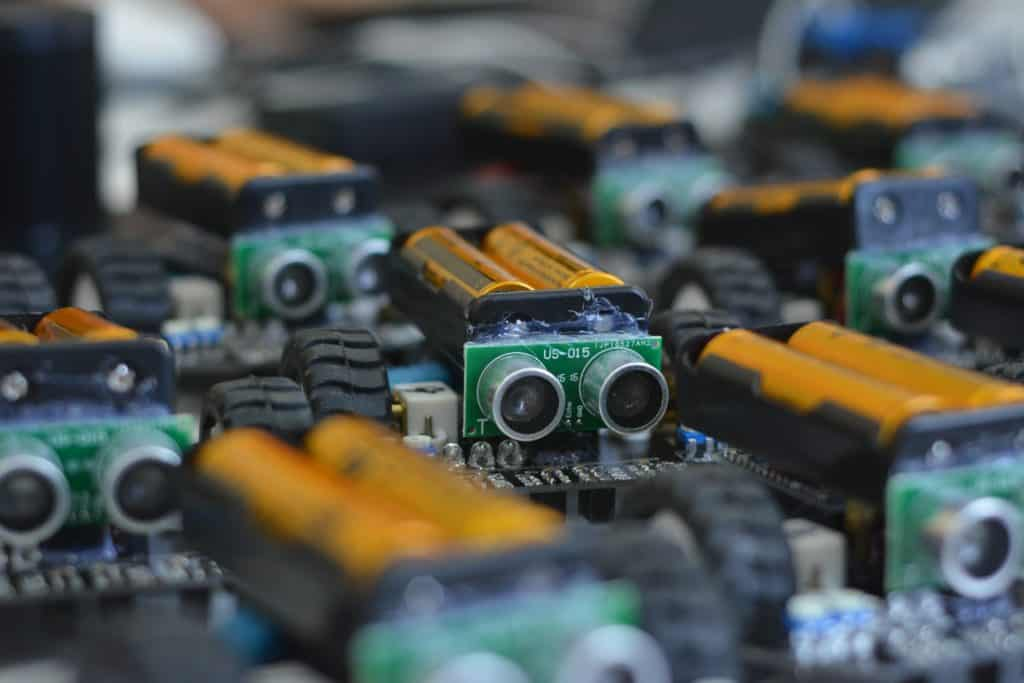 What is Battery Recycling? Recycle Of Different Batteries