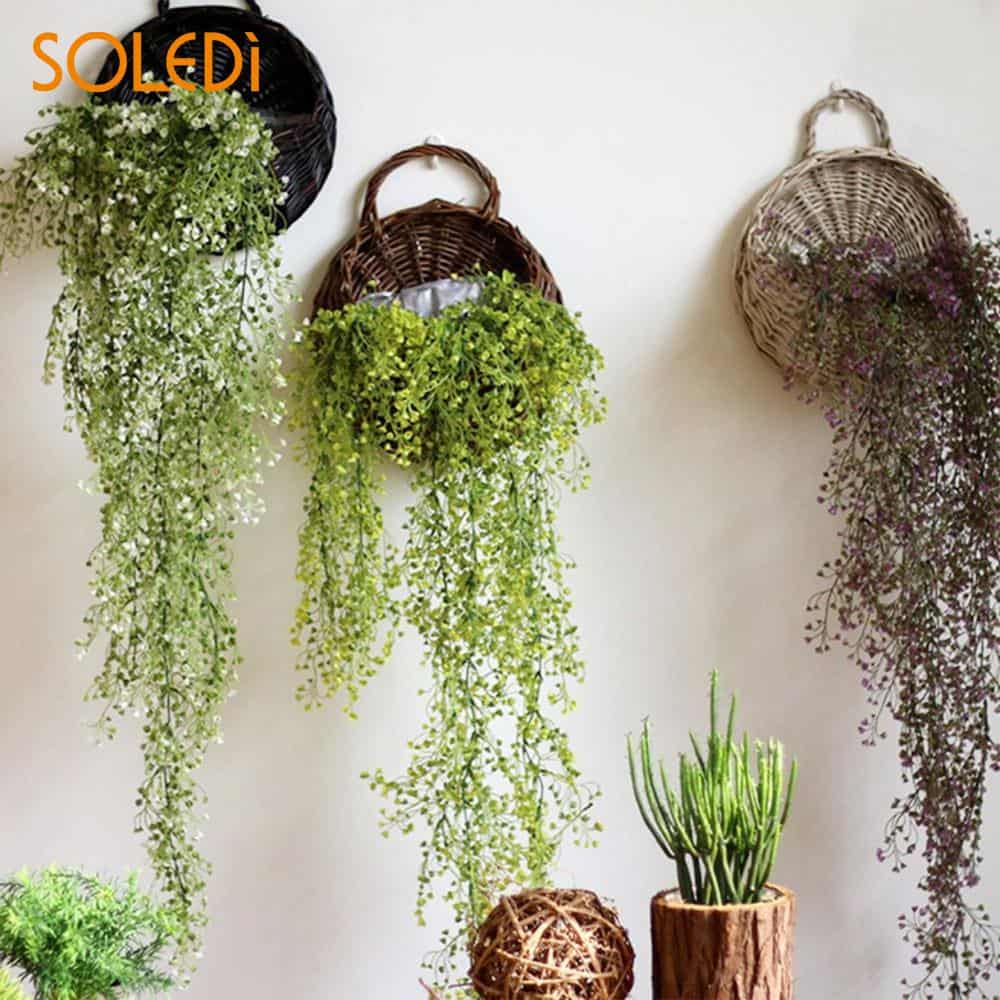 The Idea Of Using Eco-Friendly Products For Your Home