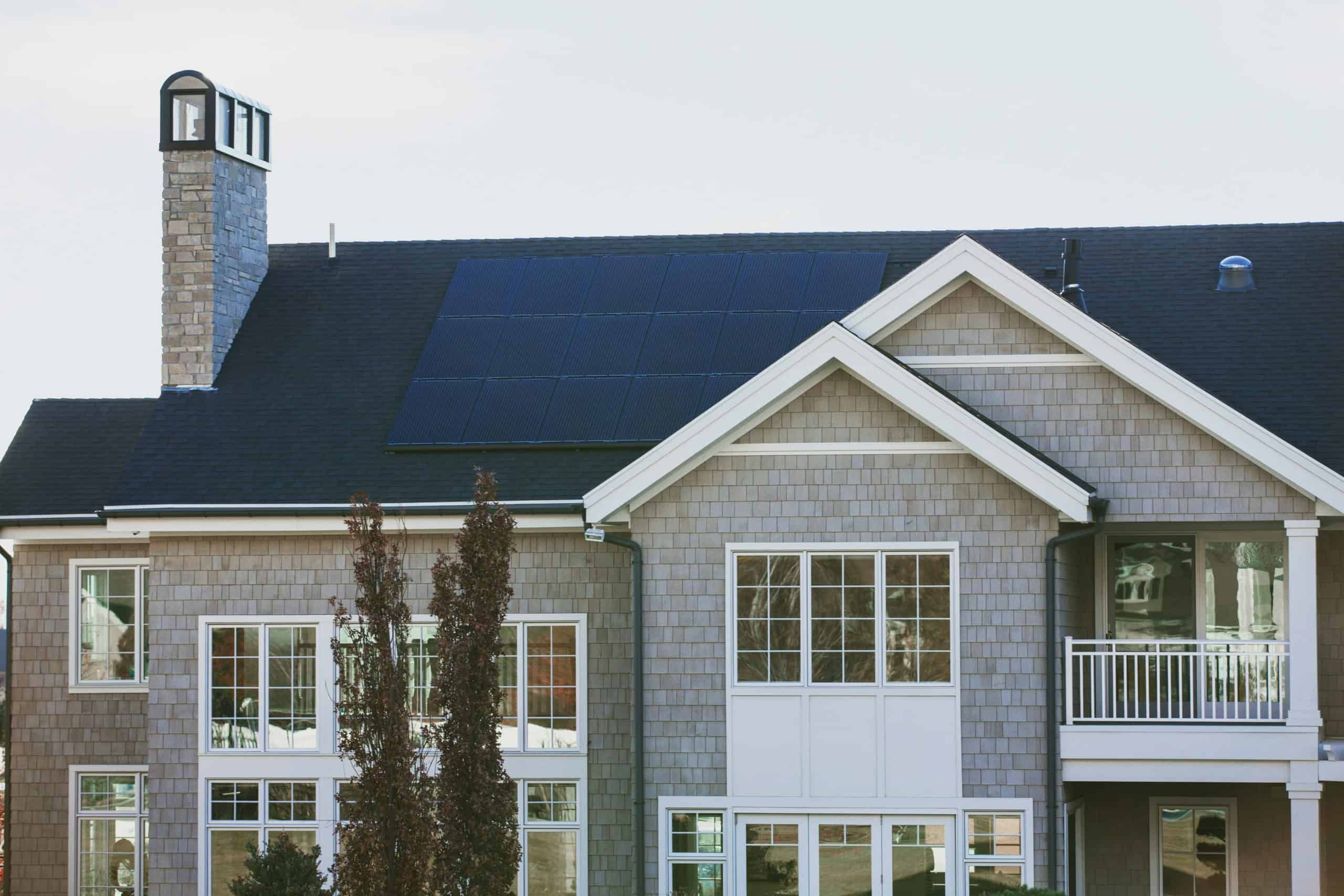 Solar Panel Solutions That Can Transform Your Home