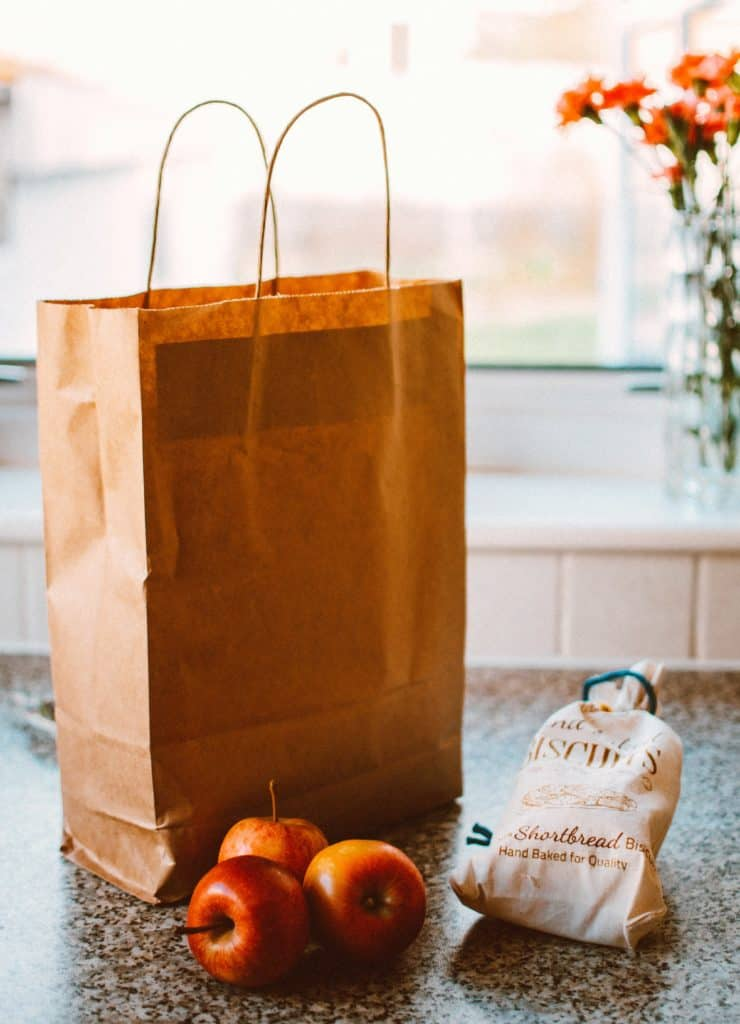 Are Reusable Bags 'Really' Better Than Plastic Bags?