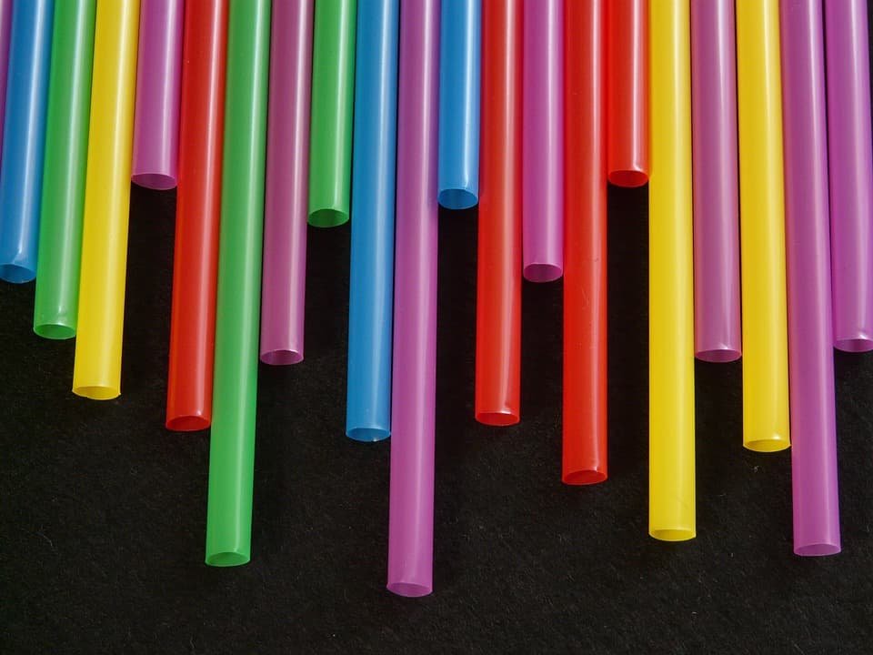 Reusable Straws: Why You Must Adopt Them In Your Kitchen Now?