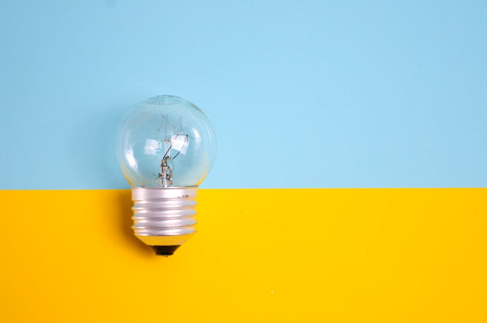 Energy Saving Products - How Do I Choose The Best?