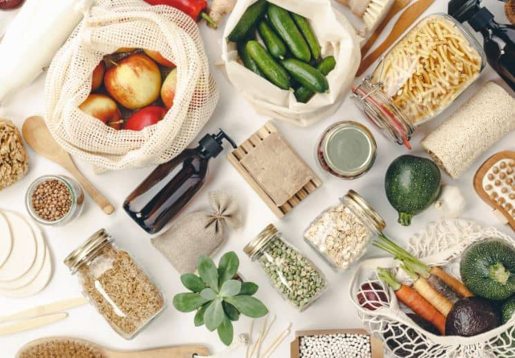 The Advantages Of Using Eco-Friendly Products