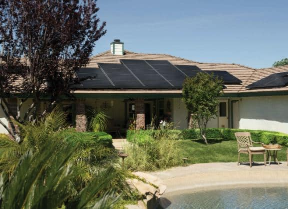 Discovering The Pros And Cons Of Solar Energy