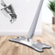 Make Your Housework Easier! Perfect for Wet and Dry Mopping So Don't Missed It Out Limited Stocks!