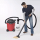 A Whole New Meaning to Convenient Cleaning! Effortless, Makes Cleaning Quick and Less of Chores!